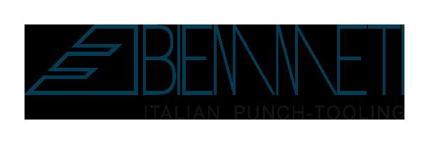 Biemmeti – Italian Punch Tooling