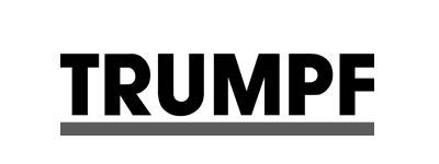 trumpf punch press